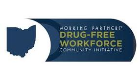 Drug Free Workforce Community Initiative