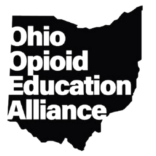 Ohio Opioid Education Alliance